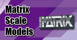 Matrix Scale Models