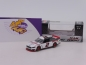 "Preview: Lionel Racing CX21965DTBW # Ford NASCAR Serie 2019 "" Brad Keselowski - Discount Tire "" 1:64"