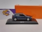 "Preview: Maxichamps 940015100 # Audi A3 (8L) Baujahr 1996 in "" dunkelblaumetallic "" 1:43"