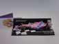 "Preview: Minichamps 417200018 # BWT Racing Point F1 Launch Car 2020 "" Lance Stroll "" 1:43"