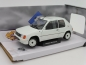 "Preview: Solido S1801701 # Peugeot 205 Rallye Mk 1 Baujahr 1988 in "" weiß "" 1:18"