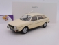 "Preview: Norev 185266 # Renault R20 TS Limousine Baujahr 1978 in "" beige "" 1:18"