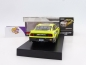 "Preview: Lionel Racing C212023MNMDAS # Ford NASCAR 2020 "" Matt DiBenedetto - Menards "" 1:24"