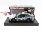 "Preview: Lionel Racing WX42023JMKHP # Ford NASCAR 2020 "" Kevin Harvick - Winner Pocono "" 1:24"