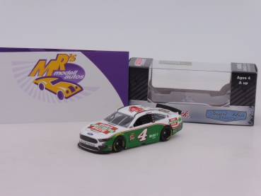 "Lionel Racing CX41965HBKH # Ford NASCAR Serie 2019 "" Kevin Harvick - Hunt Brothers Pizza "" 1:64"