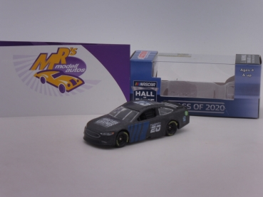 "Lionel Racing Z201965HFVS # Ford NASCAR 2020 "" Hall Of Fame Class Of 2020 "" 1:64"