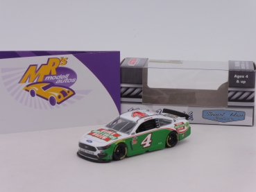 "Lionel Racing CX42065HBKH # Ford NASCAR Serie 2020 "" Kevin Harvick - Hunt Brothers Pizza "" 1:64"