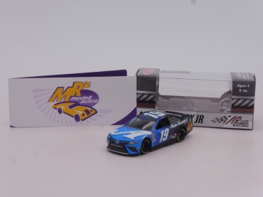 "Lionel Racing C192065AOMT # Toyota NASCAR Serie 2020 "" Martin Truex JR - Auto-Owners "" 1:64"